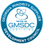 Georgia Minority Supplier Development Council
